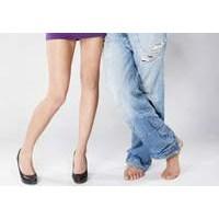 Yaz Geldi Ayaklarınızdaki Koku Arttı Mı?