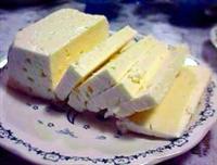Peynir Yaşlanmayı Geciktiriyor!