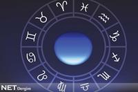 Astroloji Dediğimiz Nedir?