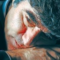 Hrant Dink Hâlâ O Kaldırımda Yatıyor