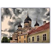Karadeniz'in Karşı Kıyısı | Ukrayna