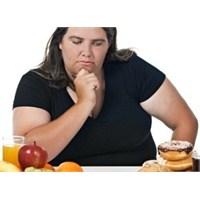Obezite Ve Diyabet, Katlanarak Artıyor