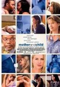 Anneler Ve Kızları Filmi