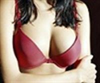 8 Öneriyle Sımsıkı Göğüsler