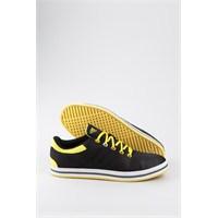 Adidas Erkek Ayakkabı Modelleri