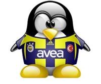 Fenerbahçe Galatasaray'ı Katladı