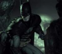 Batman Guinness Rekorlar Kitabına Girdi
