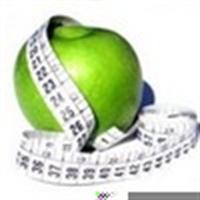 Zayıflamak İçi Yemekten Önce Elma Yemeli