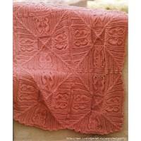 Bebek Battaniyesi Örneği (Yeni)