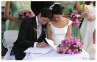 Evlilik Ve Ailede Mutlu Olmanın Sırları Nasıl Mutl