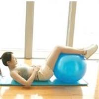 Sabah Yapılan Egzersiz Zayıflatır