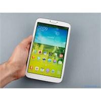 Samsung Galaxy Tab 3 Nasıl Format Atılır? Samsung