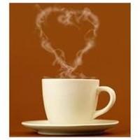 Kahve'nin Faydaları Ve Zararları