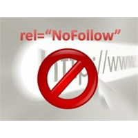 Web Sitemizdeki Başarı İçin Nofollow Kullanımı