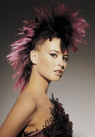 Saç Renginizi Değiştirme Kılavuzu