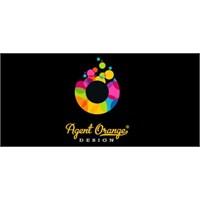 Rengarenk Logo Tasarım Örnekleri