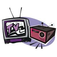 Türkiye'de Radyo Ve Televizyonun Geçmişi