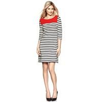 Gap Elbise- Etek ve Pantolon Modelleri