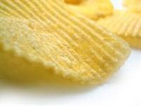 Patates Cipsi Kanser Yapıyor