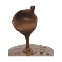 Ev Yapımı Çikolatalı Sos Tarifi