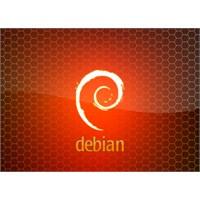 Debian Geliştiricileri Gnome'u Terk Ediyor