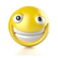 Neden Güleriz ? :)