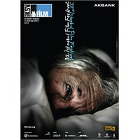 32. İstanbul Film Festivali Detaylı Programı