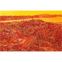 7. Contemporary İstanbul İçin Geri Sayım Başladı