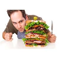 Gıda Bağımlılığı Ve Obezite