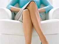 Bacaklarınızı Yaza Böyle Hazırlayın!