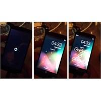 Google Nexus 5 Ne Zaman Çıkıyor?