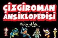 Türkiye de Çizgi Romanın Seyri