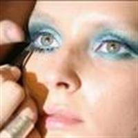 Makyajla Güzellik Hile Ve Teknikleri
