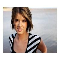 Bahar Saçları: Kısa Modelleri
