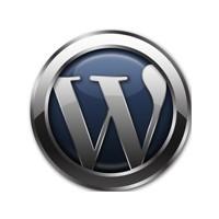 Wordpress Manşet Sistemi Eklentisi Ve Kurulumu