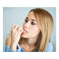 Tırnak Yeme Hastalığı