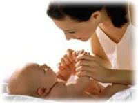 Bebeklerin Genel Bakımı