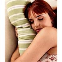 Beyin Sağlığı İçin Kaliteli Uyku