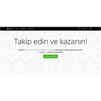 E-ticaret Firmaları İçin Rakip Takip Yazılımı