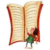 Okuyorum; Ne Okuyorum, Neden Okuyorum?