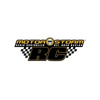 Motorstorm Rc - Yeni Video