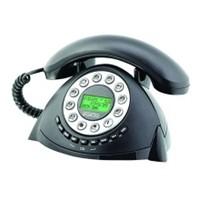 Türk Telekom'dan Nostaljik Telefon