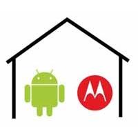 Google'ın Motorola'yı Satın Almasının 5 Nedeni