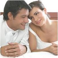Evliliğiniz Neden Bu Kadar Başarılı?