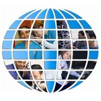 2011 Eğitimde En Çok Ziyaret Edilen Web Sitesi