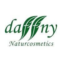 Daffny Naturcosmetics