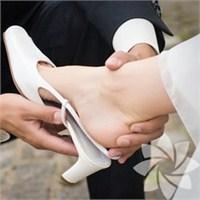 Yaz Mevsiminde Ayakkabı Seçimine Dikkat