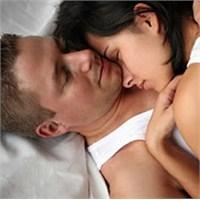 Çok Daha İyi Bir Seks İçin Öneriler