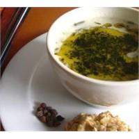 Malatya Usulü Tarhana Çorbası