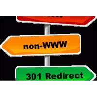 Web Sitesi Sahipleri İçin Kanonical Url
